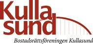 Välkommen till Kullasunds Brf